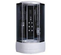 Душевая кабина Aqua.Joy Window AJ-5021 118*118