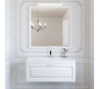 Мебель Aqwella Empire 100 для ванной комнаты