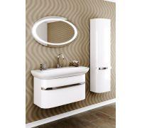 Мебель Aqwella Escape 90 для ванной комнаты