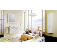 Мебель Aqwella Symphony 70 для ванной комнаты