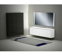 Мебель Astra-Form Купе для ванной комнаты