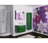 Мебель Astra-Form Венеция 100 для ванной комнаты