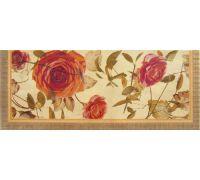 Декор Azulejos Benadresa Mesina Decor Rosas Term 20*50