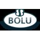 Bolu (Болу) - Испания