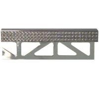Профиль Butech Pro-Part Li Laton Cromado B71342597 11MM SW1500