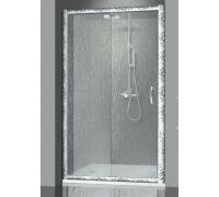 Душевая дверь Cezares Art-Gotico BF1 120