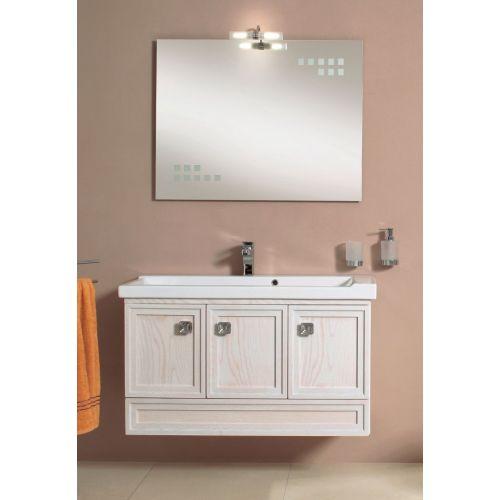 Мебель onda для ванной смесители элеганза купить
