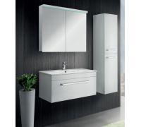 Мебель Dreja Aston 60 см для ванной комнаты