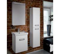 Мебель Dreja Door 50 см для ванной комнаты