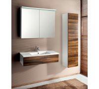 Мебель Dreja Infinity 60 см для ванной комнаты
