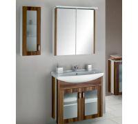 Мебель Dreja Lafutura 65 см для ванной комнаты