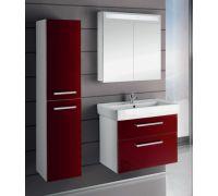 Мебель Dreja Q-Max 55 см для ванной комнаты
