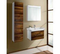 Мебель Dreja Q-Uno 60 см для ванной комнаты