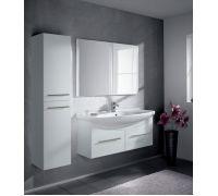 Мебель Dreja Wind 65 см для ванной комнаты