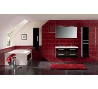 Мебель Gorenje Alano 120 см для ванной комнаты