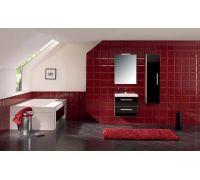 Мебель Gorenje Alano 60 см для ванной комнаты
