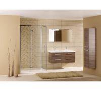 Мебель Gorenje Amador 120 см для ванной комнаты