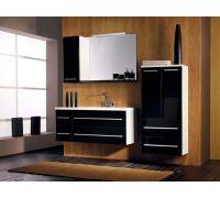Мебель Gorenje Avon 120 см для ванной комнаты