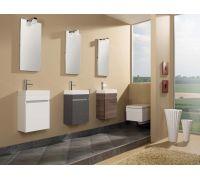 Мебель Gorenje Bonsai 40 см для ванной комнаты