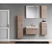 Мебель Gorenje City 70 см для ванной комнаты