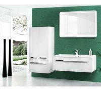 Мебель Gorenje City 105 см для ванной комнаты