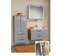 Мебель Gorenje Fantasia 70 см для ванной комнаты