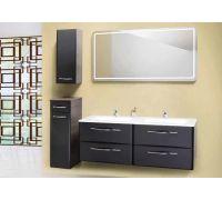 Мебель Gorenje Fantasia 140 см для ванной комнаты