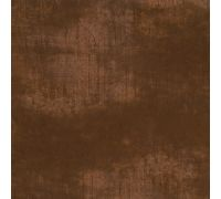 Плитка Halcon Look Chocolate 45*45