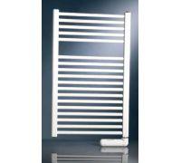 Электрический полотенцесушитель Heatstore Flora TW500CW 500 Вт