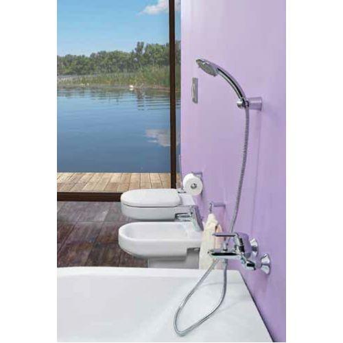 Поручень для ванны Ideal Standard