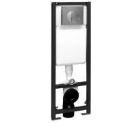 Инсталляция Ideal Standard W3089AA для унитаза