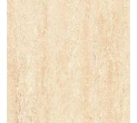Плитка Keraben Sybaris Galata Crema 32*32