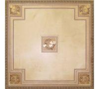Декор Keros Invictus Fosil Beige 50*50