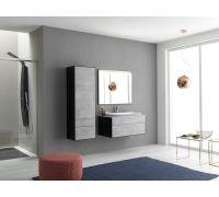 Мебель Kolpa-San Gloria 100 для ванной комнаты