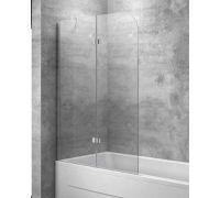 Шторка для ванны Kolpa-San Terra TS 112