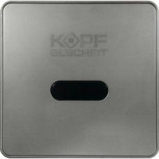 Устройство Kopfgescheit (Копфгешайт) KR6433DC для автоматического смыва для писсуара