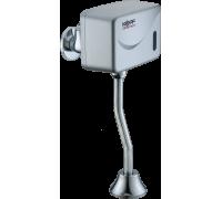 Автоматический слив Kopfgescheit HD614DC (KG6524) для писсуара