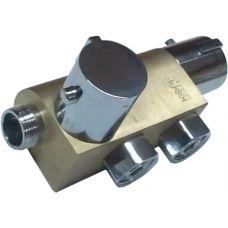 Термостатический смеситель Kopfgescheit (Копфгешайт) KR532 34D