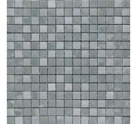 Мозаика L'Antic Colonial Mosaico Acero G-535 29.5*29.5