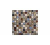 Мозаика L'Antic Colonial Mosaico Ancient Bath G-535 30.5*30.5