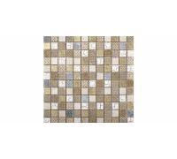 Мозаика L'Antic Colonial Mosaico Ancient Street G-536 30.5*30.5