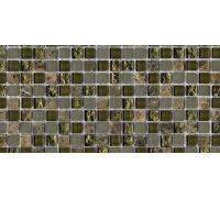 Мозаика L'Antic Colonial Mosaico Eternity Emperador G-522 29.7*29.7