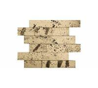 Мозаика L'Antic Colonial Mosaico Luxury Modul Gold G-534 30*29