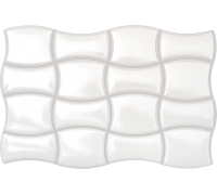 Мозаика Magna Mosaiker Infinity White 20*30