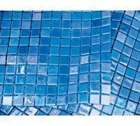 Мозаика Mosavit Acquaris-2 Celeste 31.6*31.6