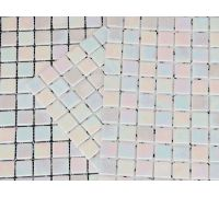 Мозаика Mosavit Acquaris-7 Jazmin 31.6*31.6