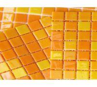 Мозаика Mosavit Acquaris-4 Oran 31.6*31.6