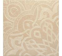 Декор Newker Alhambra Decor Multi 45*45