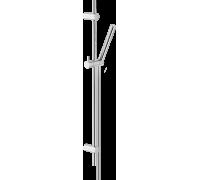 Душевой гарнитур Nobili Oz AD140/18CR