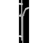 Душевой гарнитур Nobili AD140/39CR